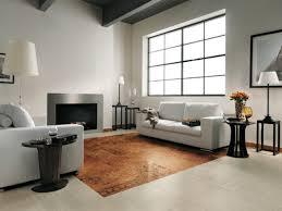 living room floor tiles design best tile floor for living room