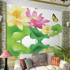 custom wallpaper murals for home office eco friendly paper u0026 ink