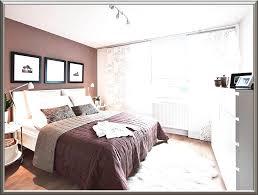 Kleines Schlafzimmer Wie Einrichten Uncategorized Kleines Schlafzimmer Einrichten Ideen Dachschruge