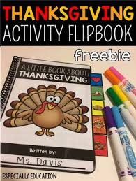 50 best thanksgiving homeschool images on thanksgiving