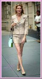 Nicole Kidman Hermaphrodite - second type woman androgen insensitivity syndrome