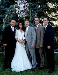 wedding photographers in utah utah county wedding photography packages salt lake city wedding
