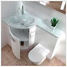 Modern Vanities For Bathrooms - best 25 corner vanity unit ideas on pinterest corner sink unit