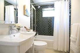 color ideas for small bathrooms bathroom color ideas with no windows parkapp info