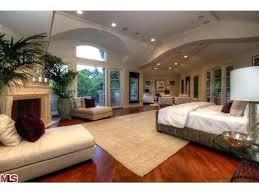 large master bedroom ideas master suite bedroom master bedroom suite ideas about master suite