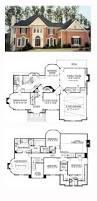 best home floorplans images on pinterest floor greek house plans