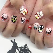 mimi nail art choice image nail art designs