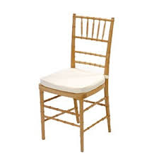 chiavari chairs rental miami chairs your choice for table and chair rentals table linens