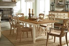 Millbrook Kitchen Cabinets Palmetto Home