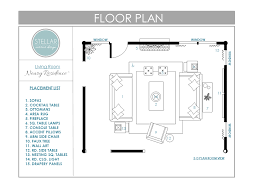 home layout plans floor plans for living room e design client stellar interior design