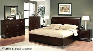 avalon bedroom set awesome avalon bedroom set gallery rugoingmyway us rugoingmyway us
