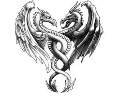 dragon tattoos for men dragon tattoos tattoo symbols tattoo