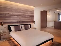100 home design outlet center best home design miami