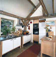 59 best the heart of the home images on pinterest kitchen