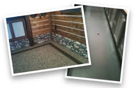 rock flooring fresno ca residential flooring commercial