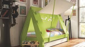 amenagement chambre garcon déco chambre enfant aménagement plans côté maison