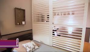 cloison pour chambre cloison amovible pour chambre 3 la chambre de et ma233va