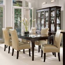 Expensive Dining Room Furniture Dining Room Luxury Dining Room Furniture Beautiful Funky Home