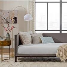 Tarva Daybed Hack Tarva Daybed Frame Pine Chaise Longue Mattress And Daybed