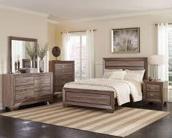 sleek bedroom sets modern bedrooms