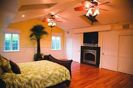 bedroom ceiling fans with lights installation u2014 home landscapings