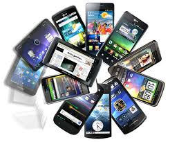 android mobile windev mobile develop 10 times faster your android applications