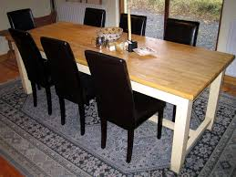 Refectory Dining Tables Refectory Dining Table Dining Room Traditional With Refectory