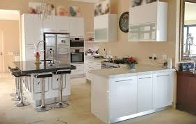kitchen cupboard doors prices south africa diycupboards diy kitchen units cape town do it