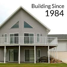 vander berg homes custom modular home builders northwest