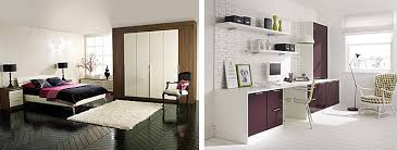 Modern Fitted Bedrooms - hammonds fitted bedroom furniture furniture sofas dining beds