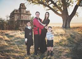 Addams Family Halloween Costumes 99 Love Addams Family Images Adams