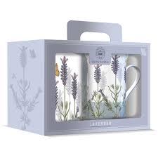 gift set kew lavender gift set kew gardens shop