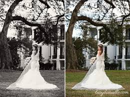 photographers in baton jillian s bridal portraits at nottoway plantation in white castle