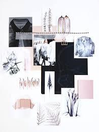 House Interior Design Mood Board Samples Best 20 Fashion Mood Boards Ideas On Pinterest Fashion