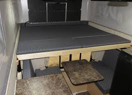 pop up camper mattresses rv campers with king size beds our