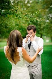 drapã e mariage un look au parc jean drapeau photographies par