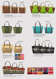 Bag Design Ideas 43 Best Beach Bags Images On Pinterest Beach Bags Bag Design