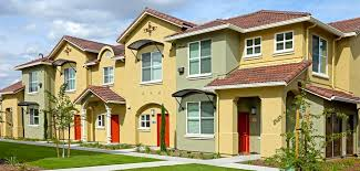 2 Bedroom Apartments Fresno Ca by Parc Grove Commons Apartments Apartment Homes In Fresno Ca