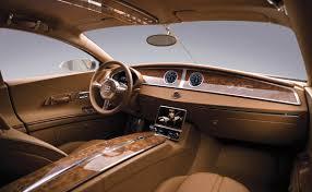 limousine bugatti video bugatti 16 c galibier concept teaser