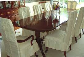 Parson Dining Room Chairs Dining Room Chairs And Parson Chairs