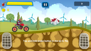 hill climb racing monster truck mountain racer hill climb free android apps on google play