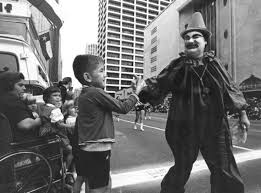 22 best vintage parade images on dallas nostalgia and