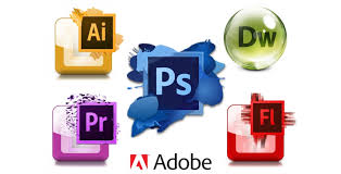 graphic design program top 5 graphic design software to use for your next project