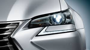lexus white hat lexus takes safety seriously the all new gs hybrid has state of