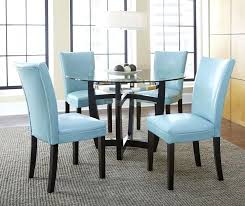 High Back Dining Room Chair Covers Dining Room Chairs Covers Ipbworks