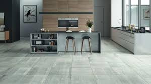 rev黎ement de sol cuisine carrelage sol pour cuisine home design nouveau et amélioré