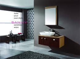 Update Bathroom Vanity Updating Your Bathroom Vanity Sink Cabinets Bathroom Vanity Cabinets