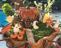 54 crazy halloween fairy garden decor ideas coo architecture