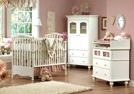 armoire for baby nursery collection on white dresser furniture