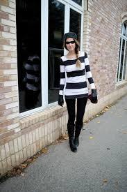 Halloween Burglar Costume Inclined Minute Halloween Costume Robber